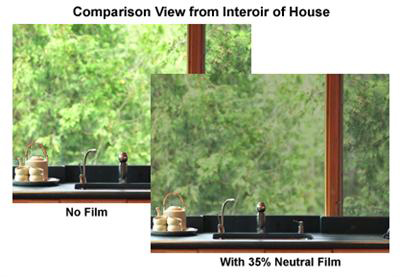 tint questions does window tint reduce heat. Black Bedroom Furniture Sets. Home Design Ideas