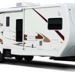 Solar Privacy Neutral Colored RV Film
