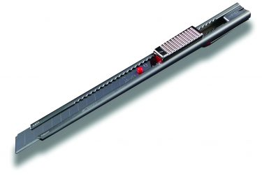 "GT027 NT Pro A-1 ""Red Dot"" Knife"