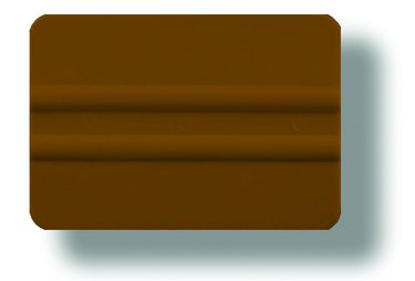 """GT079 3M Gold 4"""" Squeegee"""