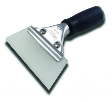 GT204 Squeegee, Super Clear Power Max