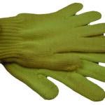 Gloves, Kevlar (Pair)