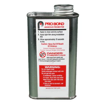 Pro Bond Adhesive Promoter