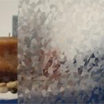 Ice Crystals R087069