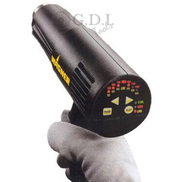 GT251 Wagner HT3500 Heat Gun