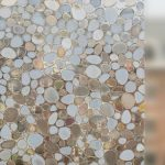 Cut Glass Stones R087127