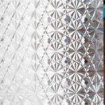 Kaleidoscope R087013