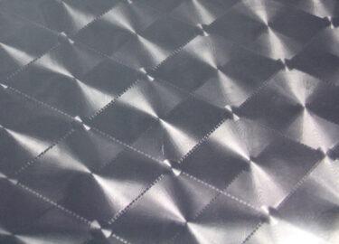 R04013 Diamond Swirl