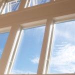 UV Blocking Window Film