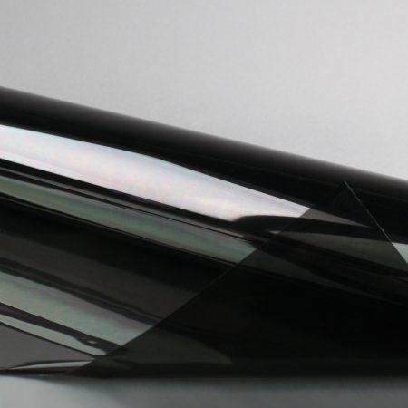 R06505 Solar Neutral 20 VLT