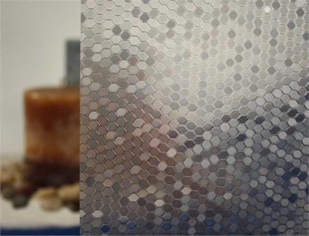 Mini Honey Combs R087103