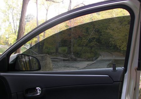 NR Auto Tint