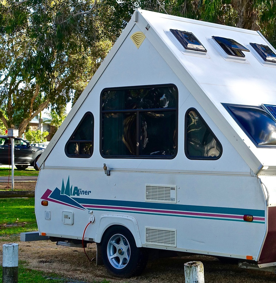 Solar Privacy 25 Neutral Colored Rv Film Window And More Kaca Oneway Premium