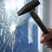 sledgehammer-breaking-glass