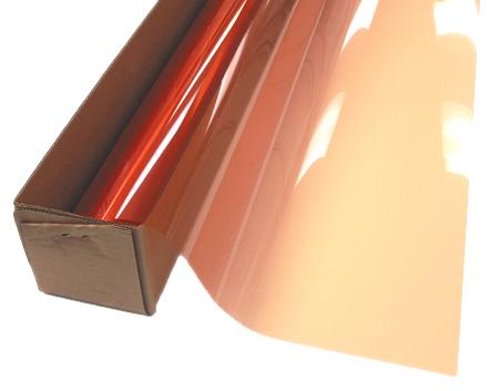 peach colored window film sg 1600 window film and more