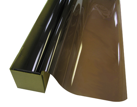 bronze window tint solar bronze colored window film sg7460 and more