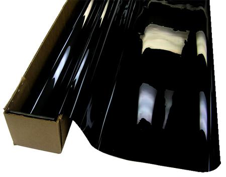 black out window film window film and more. Black Bedroom Furniture Sets. Home Design Ideas