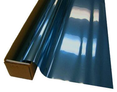 Blue Ice Reflective SG5560R_1