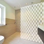 White Waterfall Blinds R02514