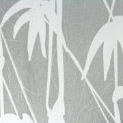 Bamboo Shoots White