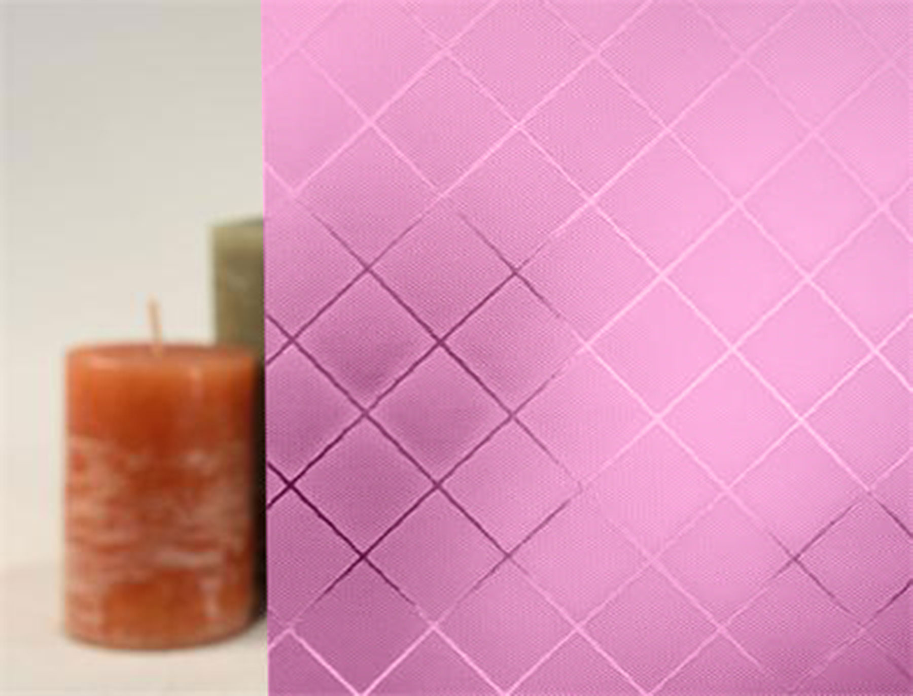 Etched Squares Colors R087117 24 Color Options Available