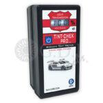 Tint Chek Pro(TC3800) Auto Meter