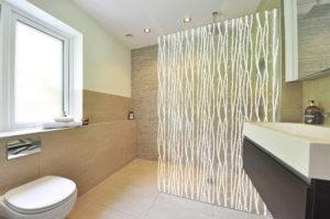 What is Decorative Window Film?