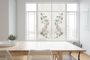 decorative window film artscape the best experience in finding and installing film you need contact us or give us call at 18774736567 let know how we can help you decorative window film film for your home privacy