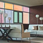 Cut Glass Bubbles Colors <i> (24 Colors Available) <i/>