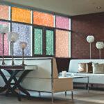 Cut Glass Pebbles Colors <i> (24 Color Options Available) <i/>