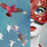 Flock of Birds <i>(5 Variations)</i>