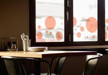 Custom-Graphics-for-Restaurant